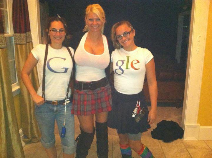 google-seins