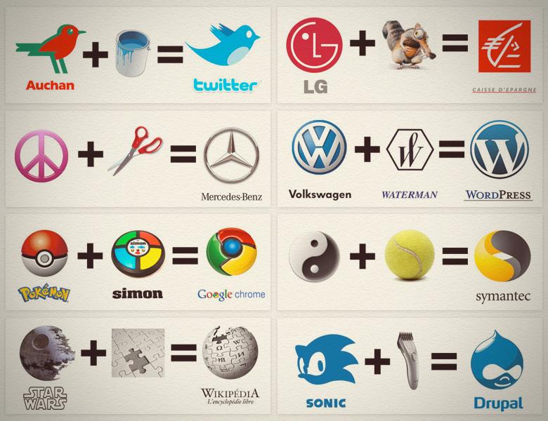 logos-copieurs