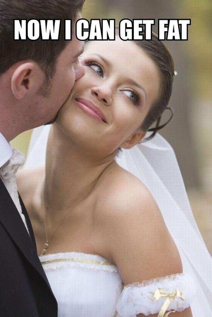 maintenant-grossir-mariage