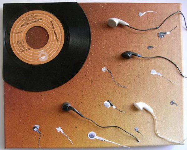 musique-sexe.-ovaire