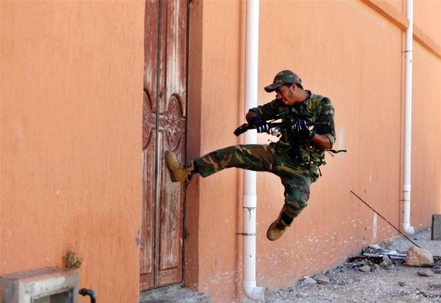 ouverture-porte-ninja