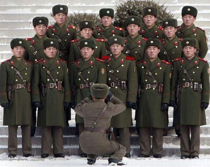 armee-asiatique-clones