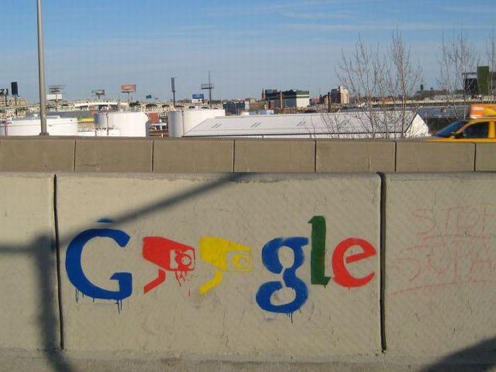 google-cameras