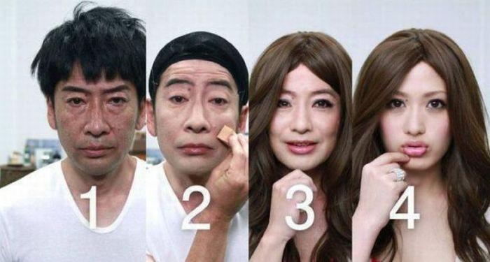 japonais-devient-fille-maquillage