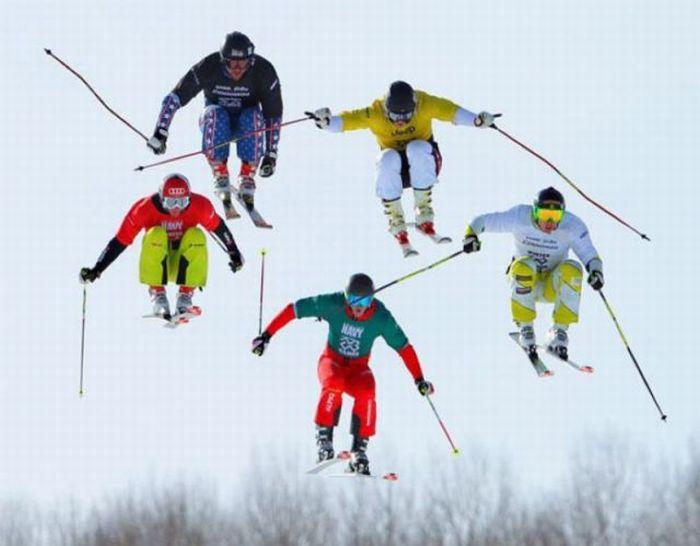 multi-sauts-ski