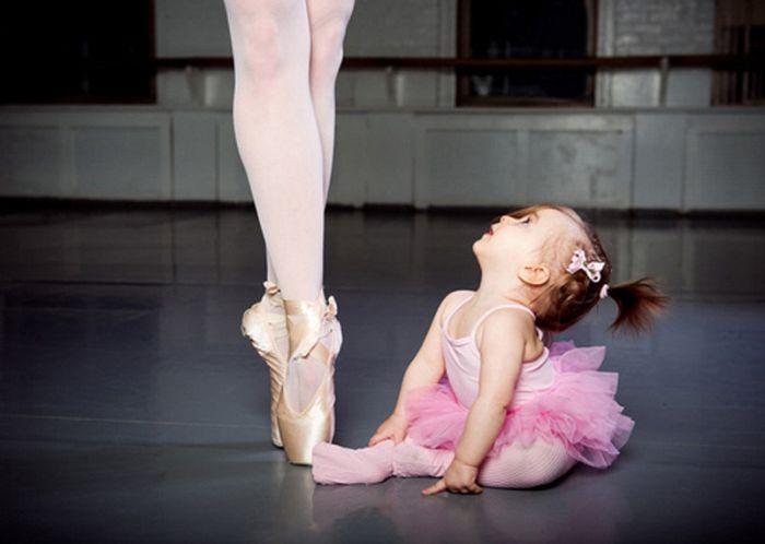 petite-grande-ballerine