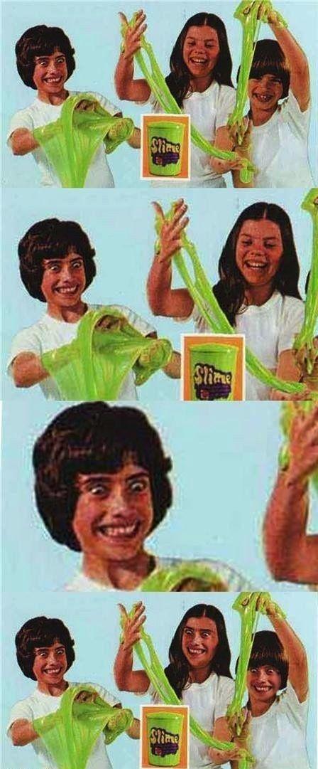 slime-folie