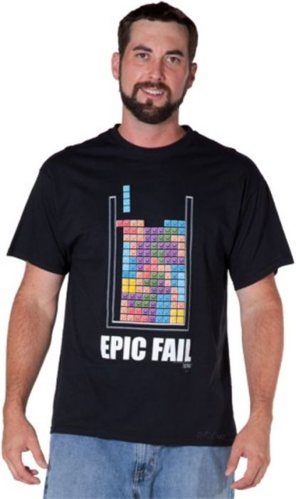 tshirt-tetris-fail