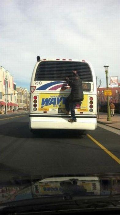attraper-bus
