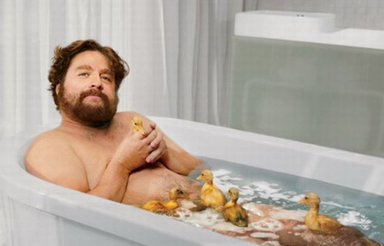 prendre-bain-canards