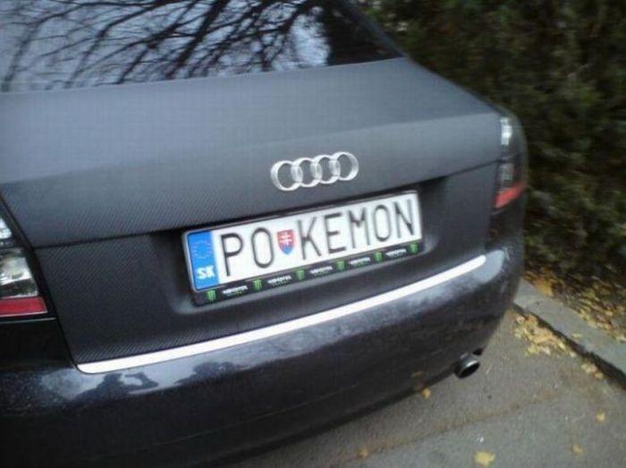 voiture-pokemons