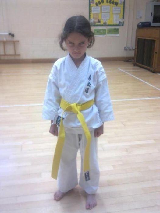 fille-dangereuse-judo