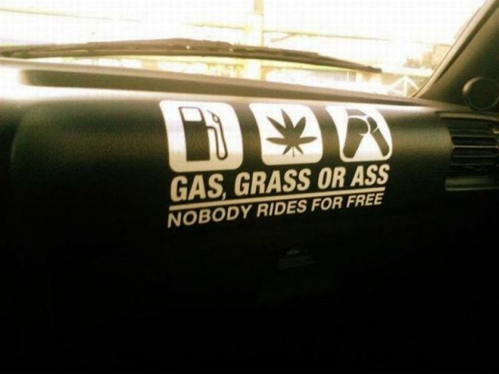 gas-grass-ass-nobody-rides-free