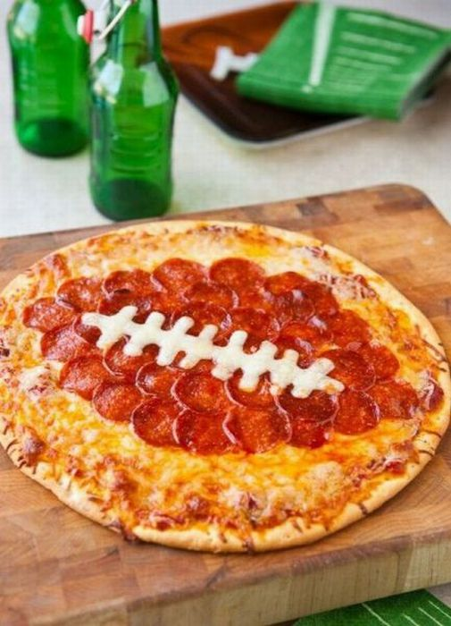 pizza-football-americain