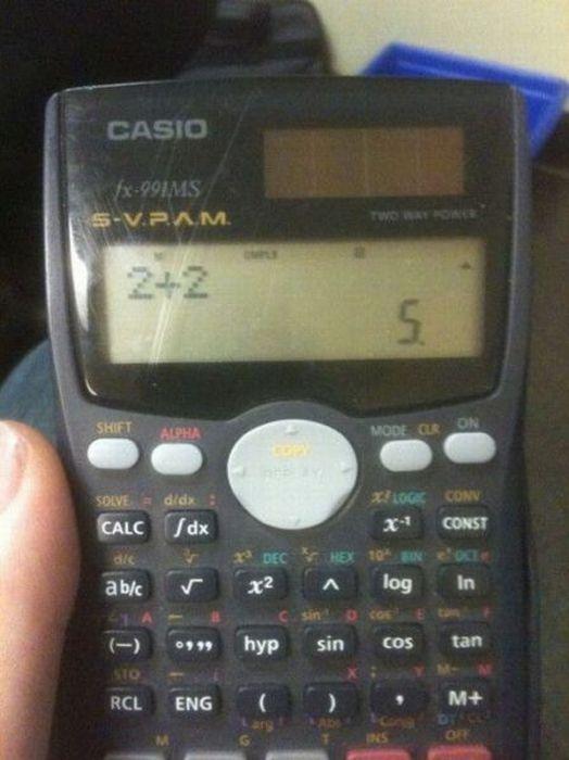 calculatrice-trompe