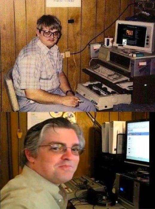 fameux-geek-grandi