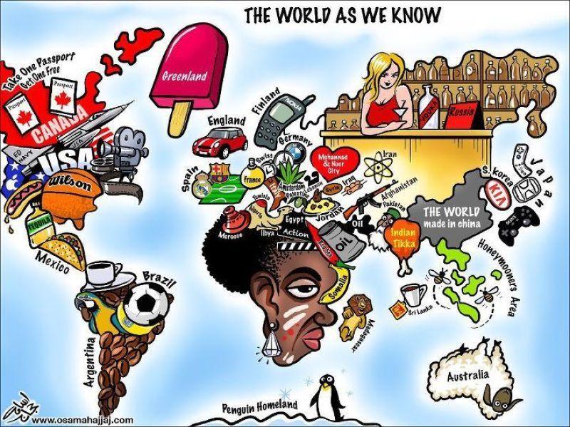 illustration-notre-monde