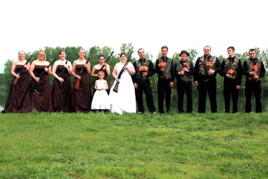 mariage-avec-fusils