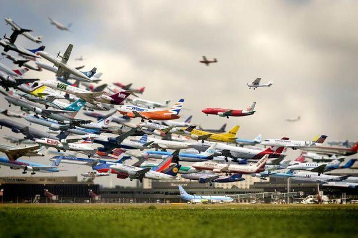 envols-avions-journee