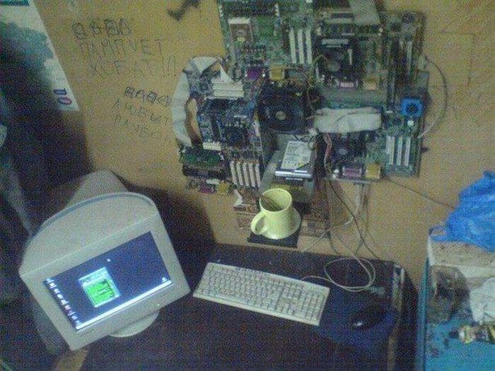 ordinateur-bien-aere