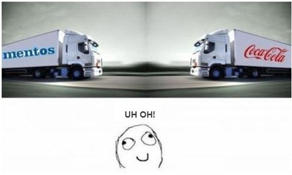 camion-mentos-camion-coca