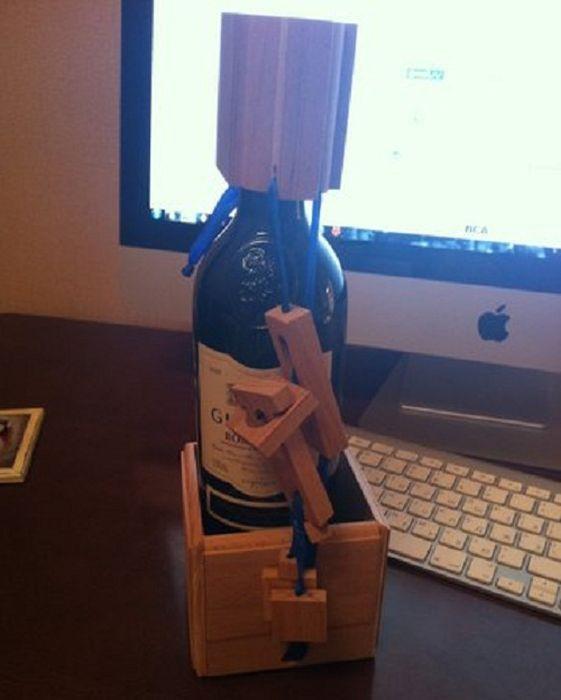 casse-tete-ouvrir-bouteille