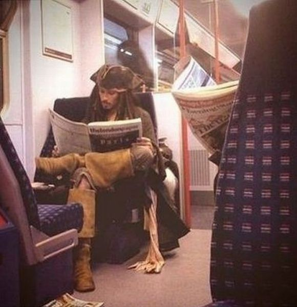 jack-sparrow-metro