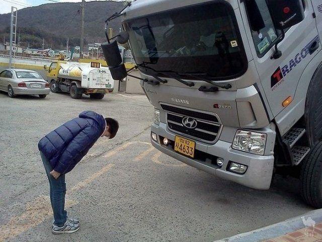 konichiwa-monsieur-camion
