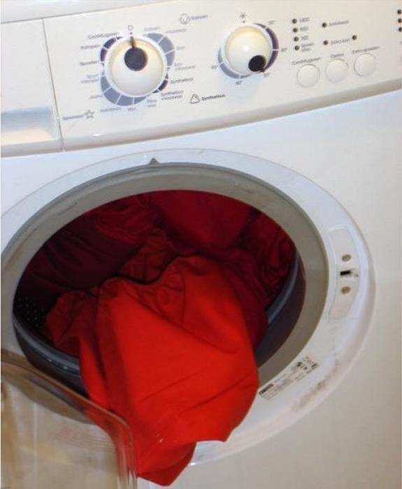 machine-laver-gourmande