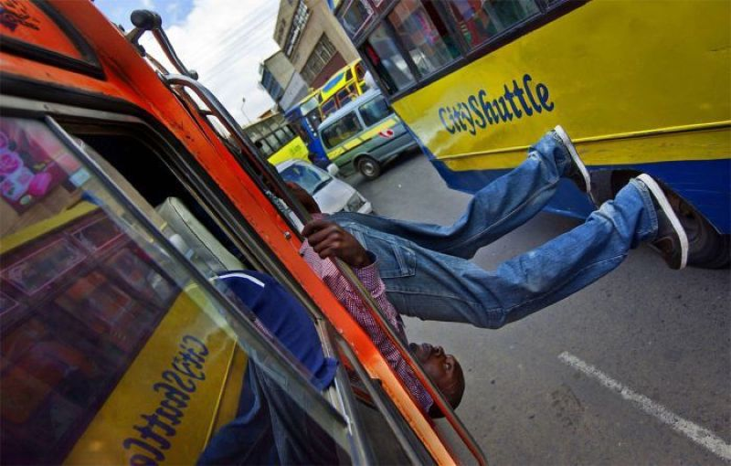 prendre-bus-lenvers
