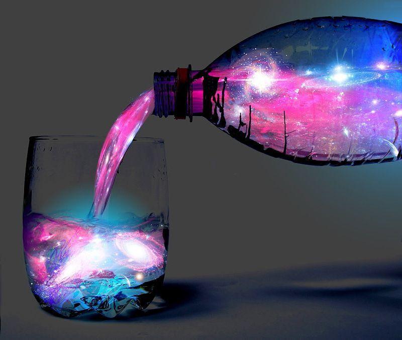 verre-dunivers