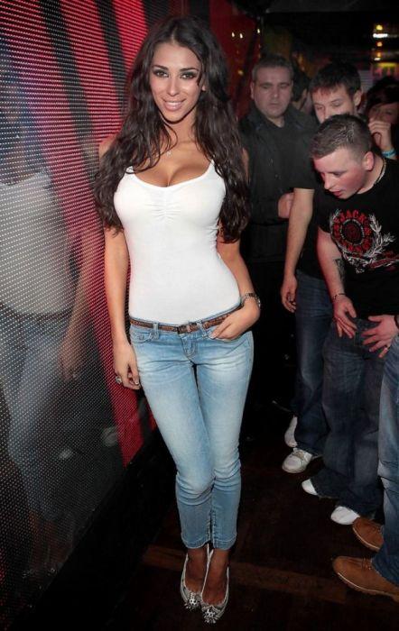 kim-kardashian-derriere-hypnotisant