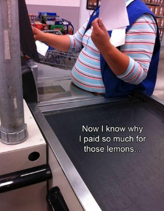 citrons-chers