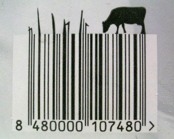code-barre-manger