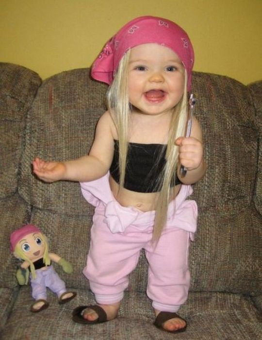 mini-winry-full-metal-alchemist
