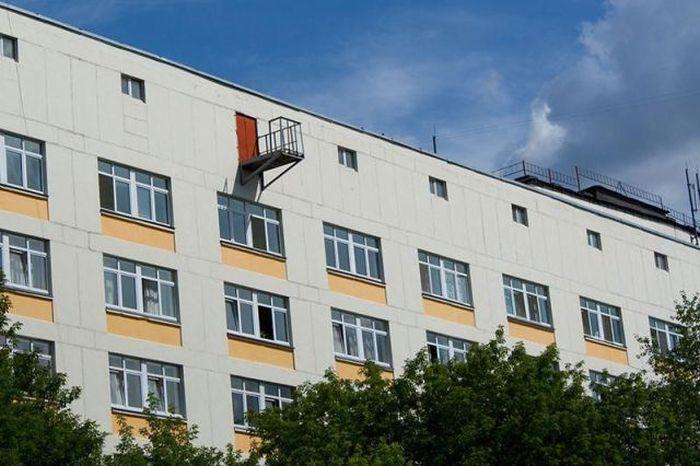 balcon-saut