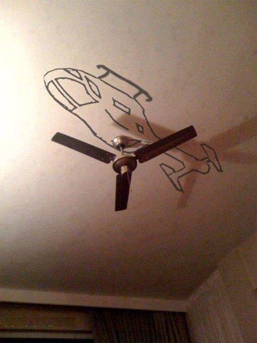 couche-toi-helicoptere-salon