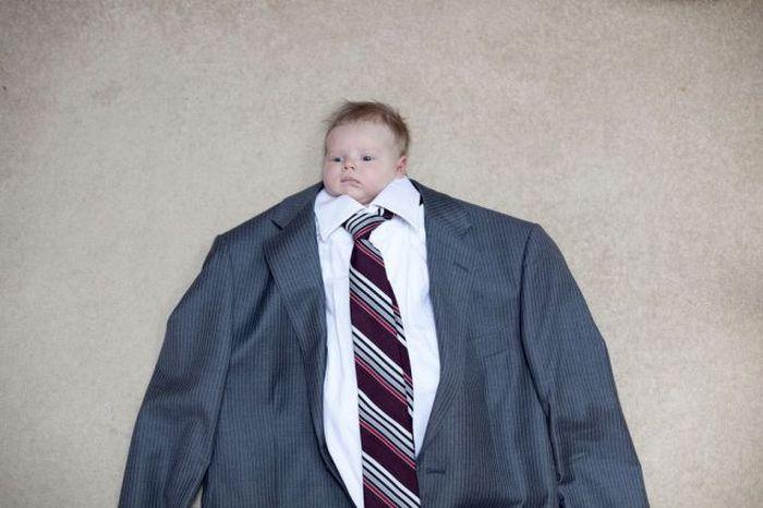 grand-costume-petite-tete