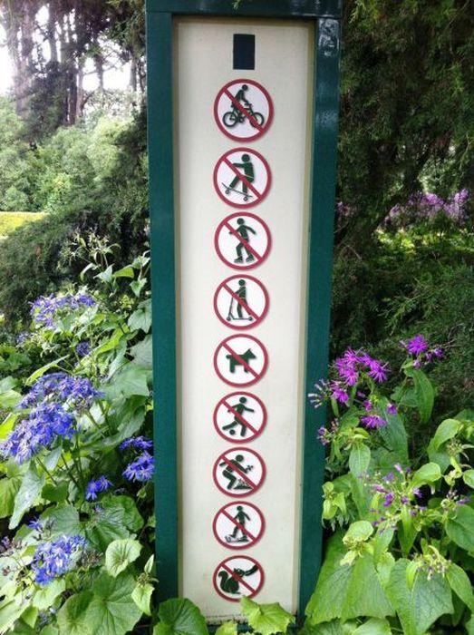 interdit-interdit-interdit-aussi-interdit