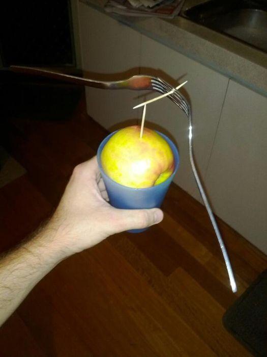 master-balance