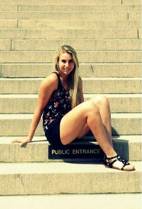public-entrance-dans-les-fesses