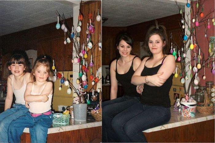 avant-apres-deux-soeurs