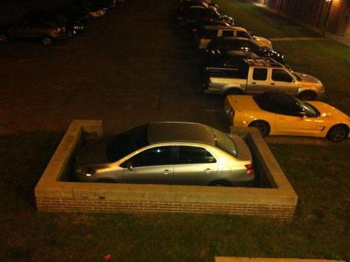 parking-piege