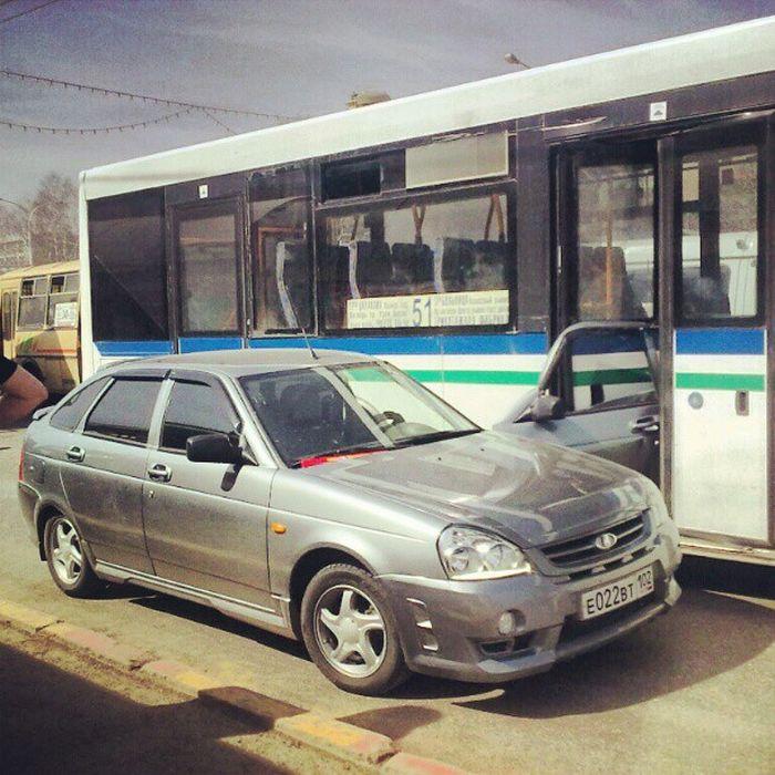 porte-voiture-porte-bus