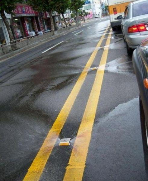 arrosage-automatique-routes
