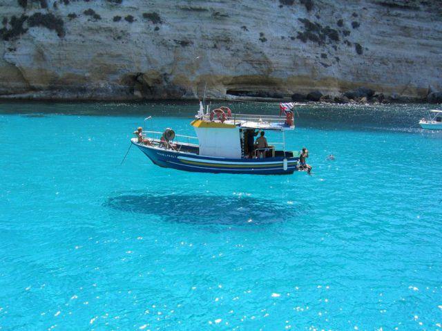 bateau-volant