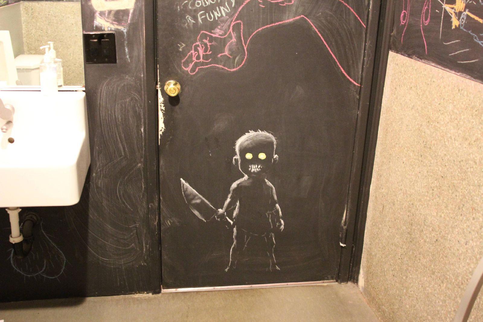 dessin-dhorreur-porte-toilettes