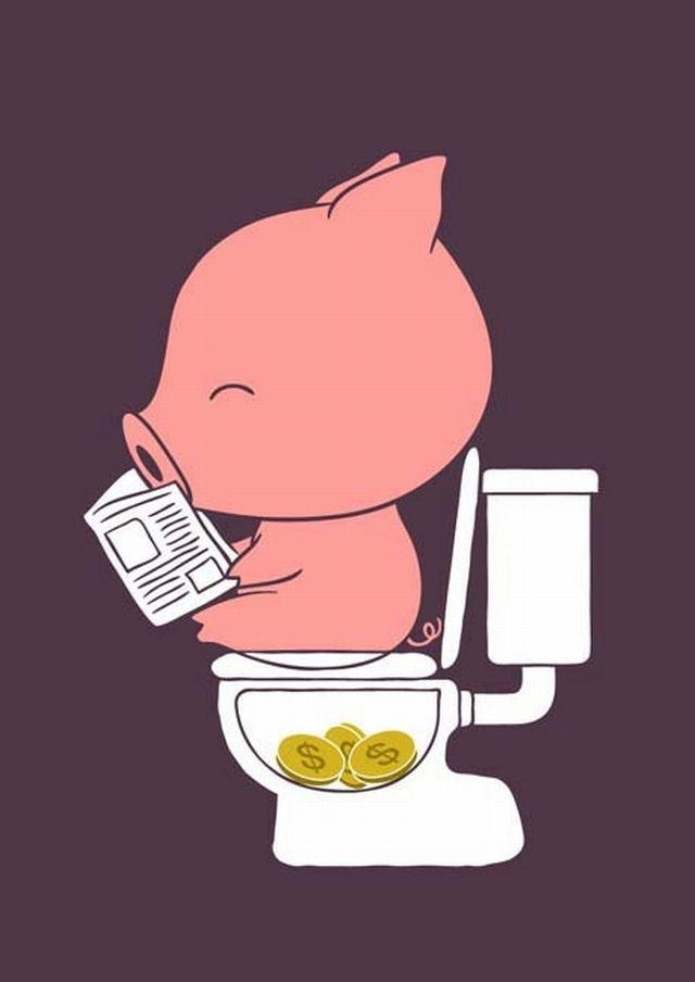 economies-toilettes