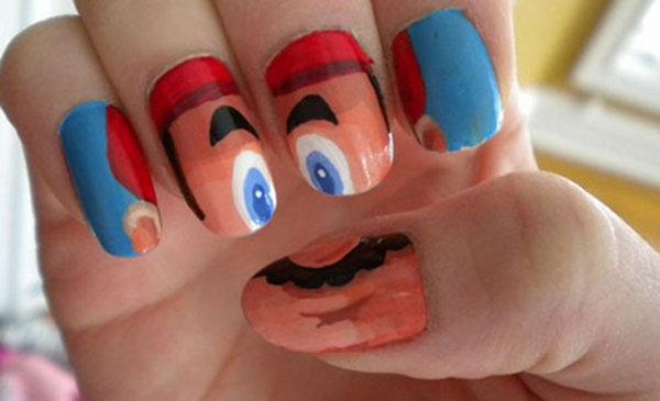 mario-ongles