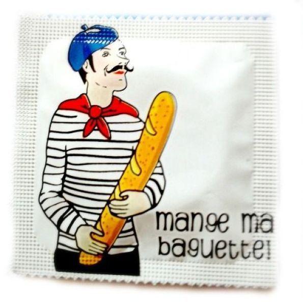 preservatif-mange-baguette